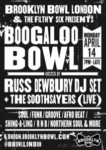 Boogaloo_Poster_144