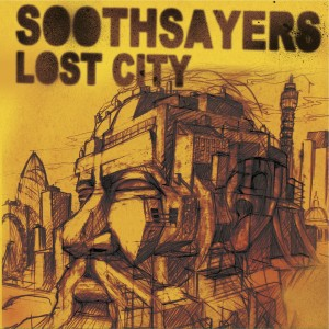 LOST CITY LP COVER 2mb