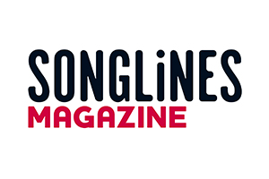 Songlines Magaine