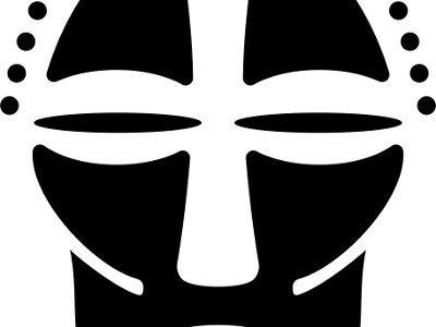 Soothsayers – Logo